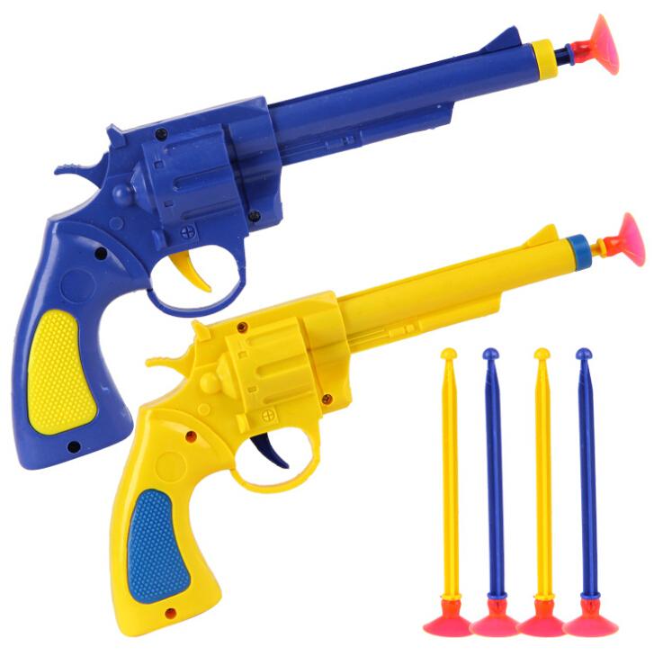 OK, its official I hate plastic guns.-img_1941.jpg