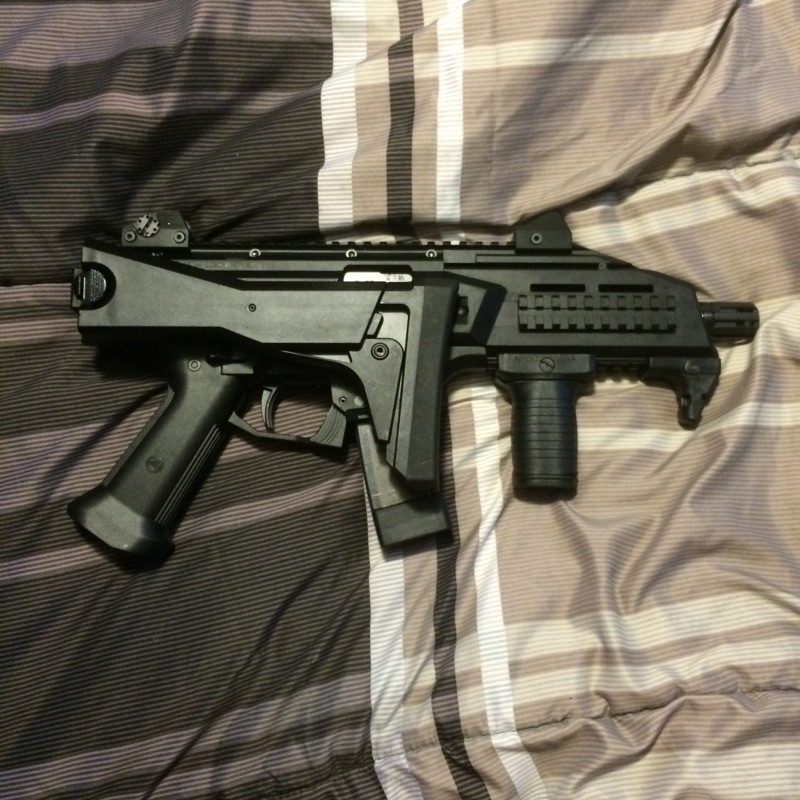 Not Signess but CZ fever-img_1958_1492693128674.jpg