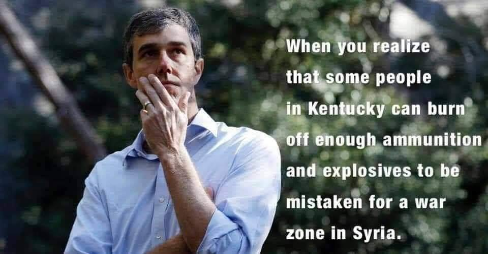 Beto says police will enforce his gun confiscation plan-img_2004.jpg