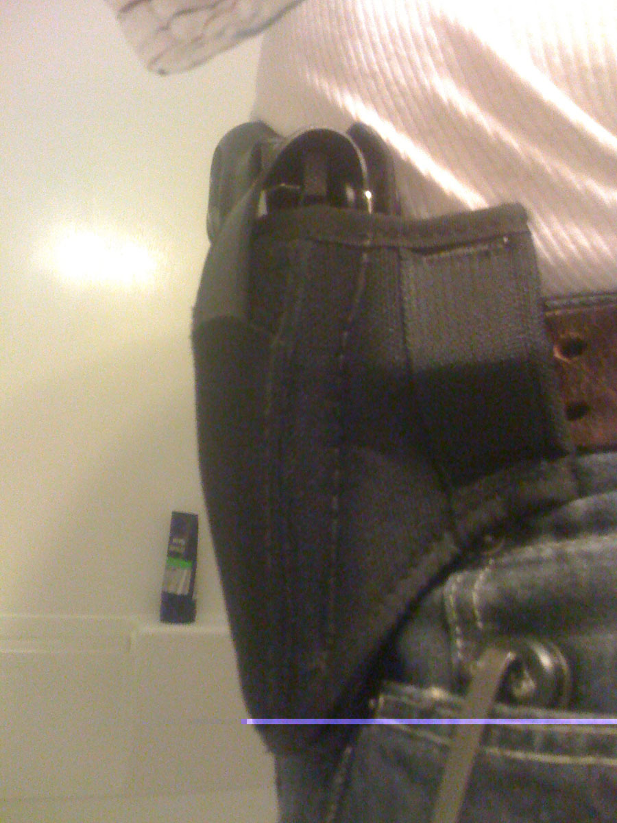 Let's See Your Pic's - How You Carry Concealed.-img_2010.jpg