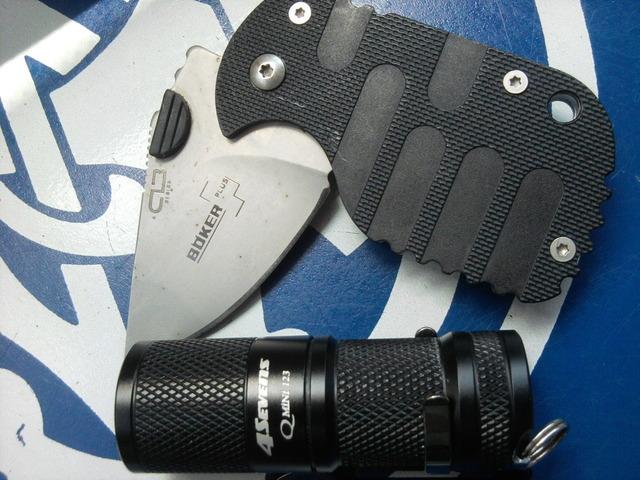Your EDC Knife-img_20110528_140504.jpg