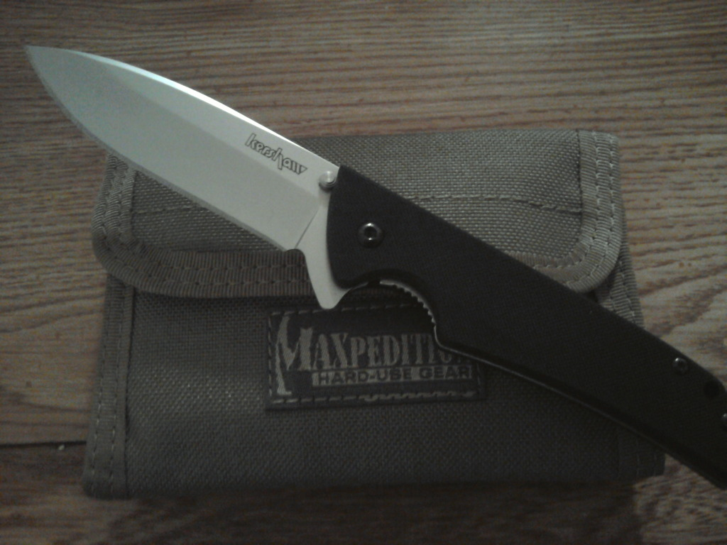Whats so great about expensive knives?-img_20110618_013402.jpg