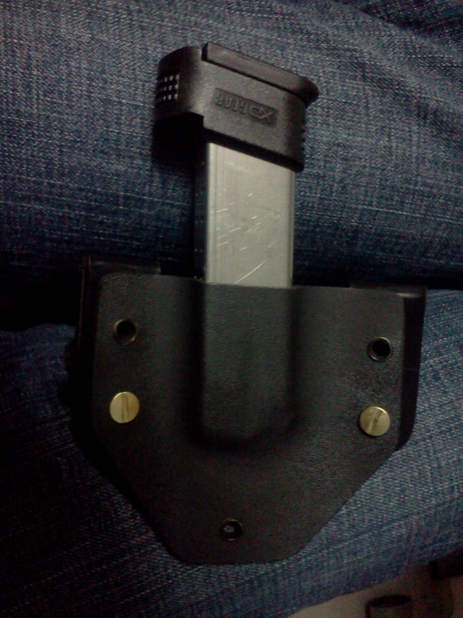 Going to try building a Kydex Holster, have a question about rivets-img_20111112_215602.jpg