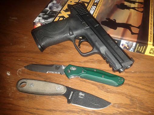 Your EDC Knife-img_20120303_162300.jpg
