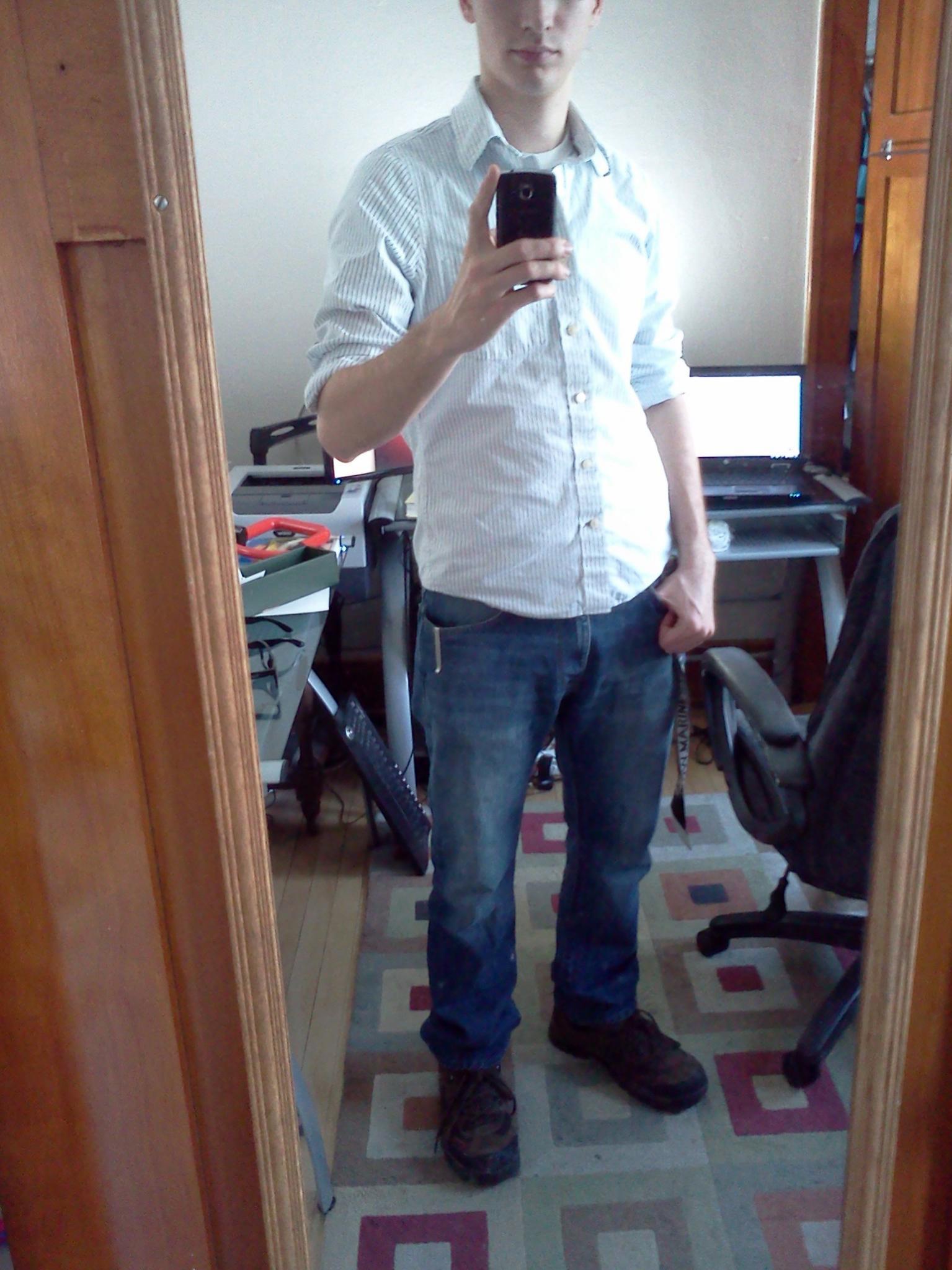 CCW Clothing you hate/love-img_20120313_160754.jpg