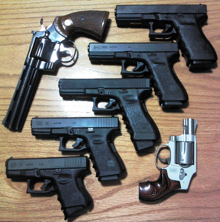 What do you carry?-img_20120423_223350.jpg
