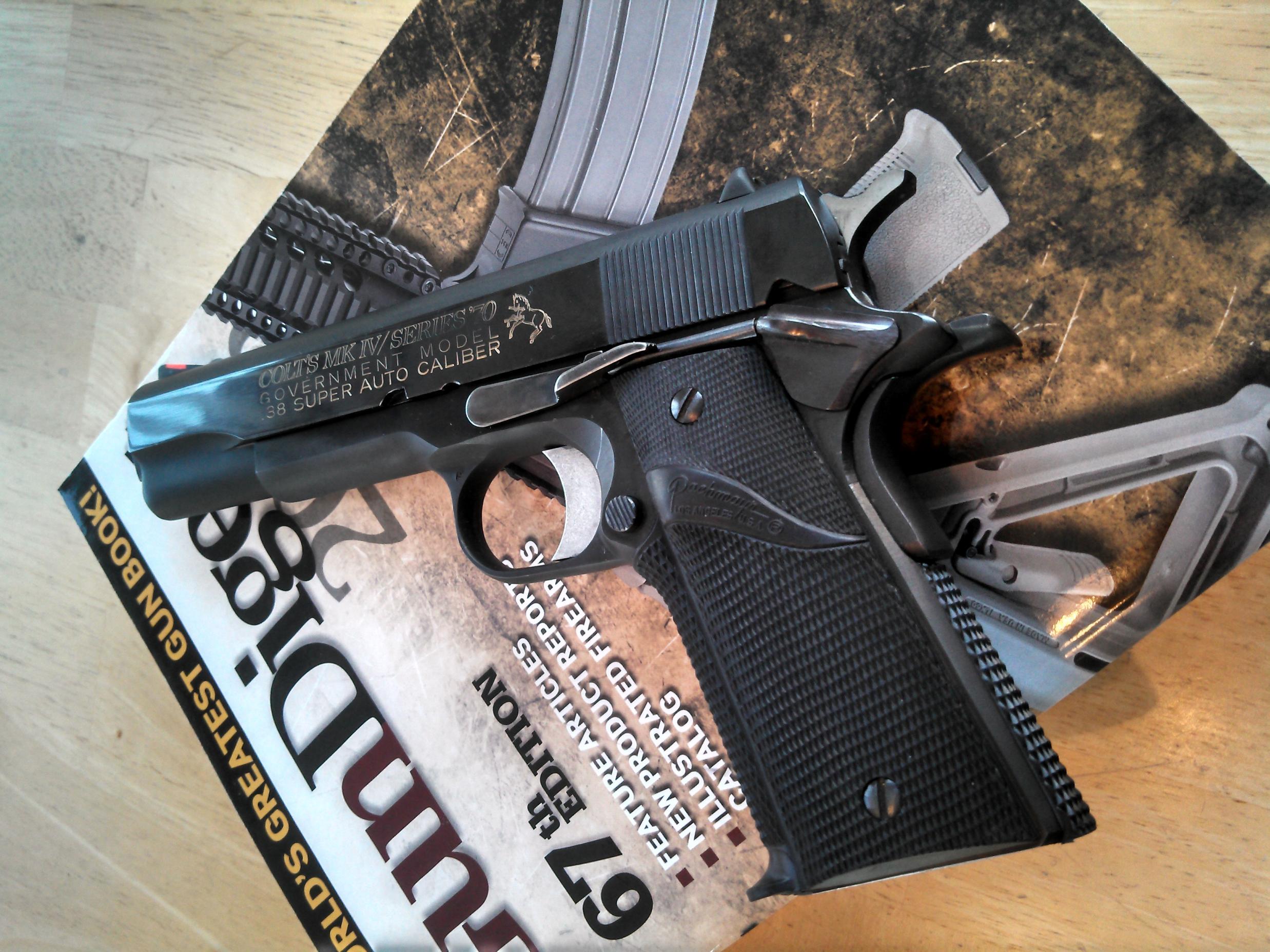 Some gun porn! (Safe for work)-img_20130104_153821_284.jpg
