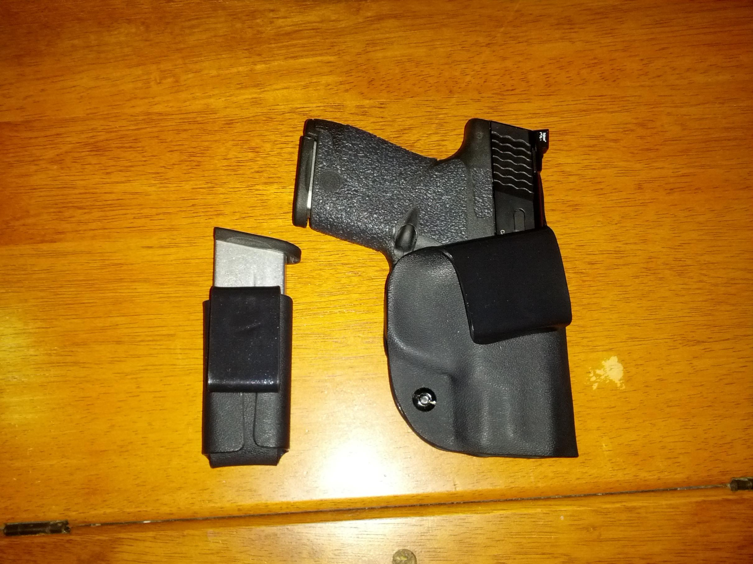 WTS: IWB PJ Holster and Mag Pouch for M&P Shield-img_20130204_204600.jpg