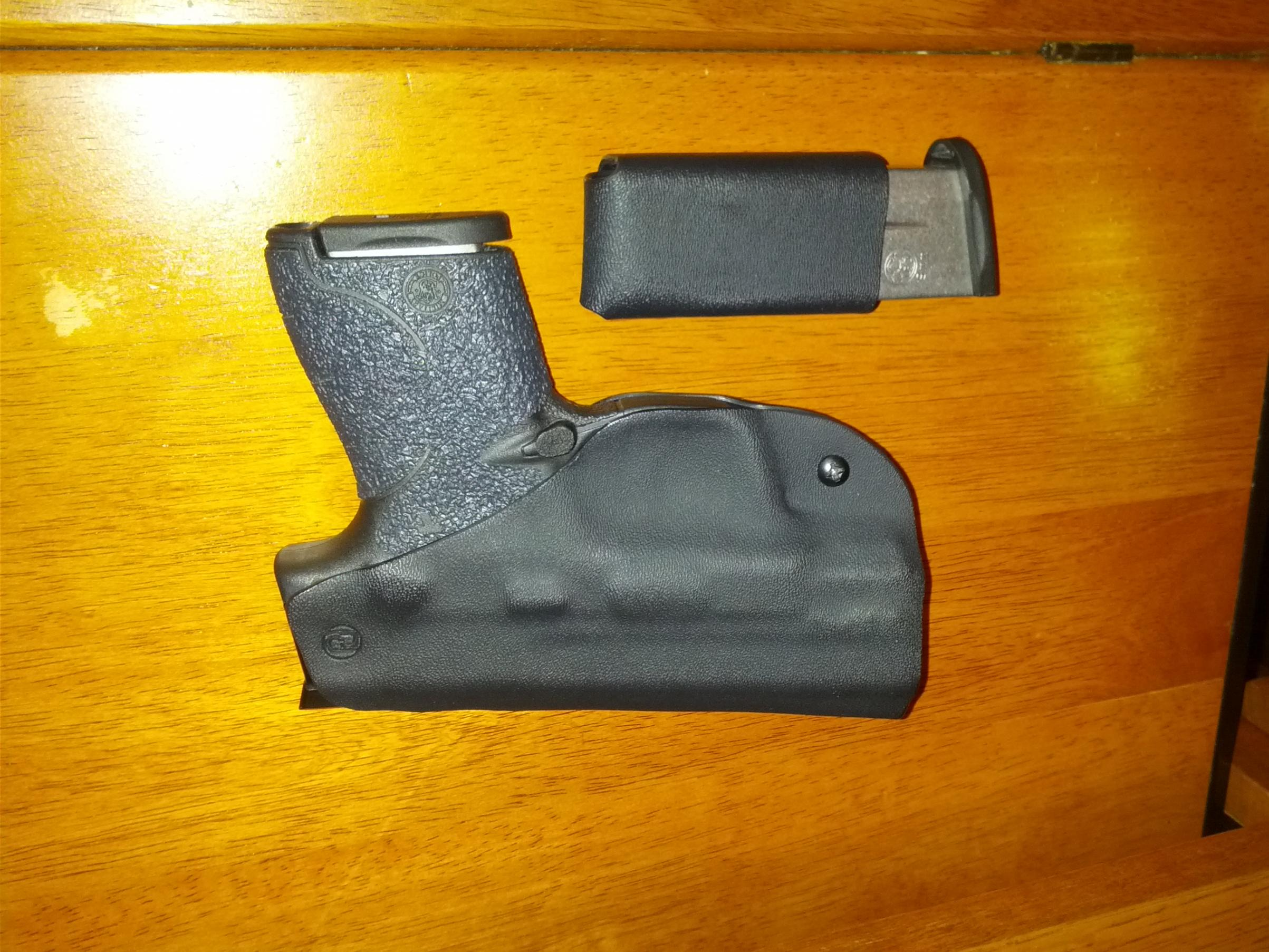 WTS: IWB PJ Holster and Mag Pouch for M&P Shield-img_20130204_204630.jpg