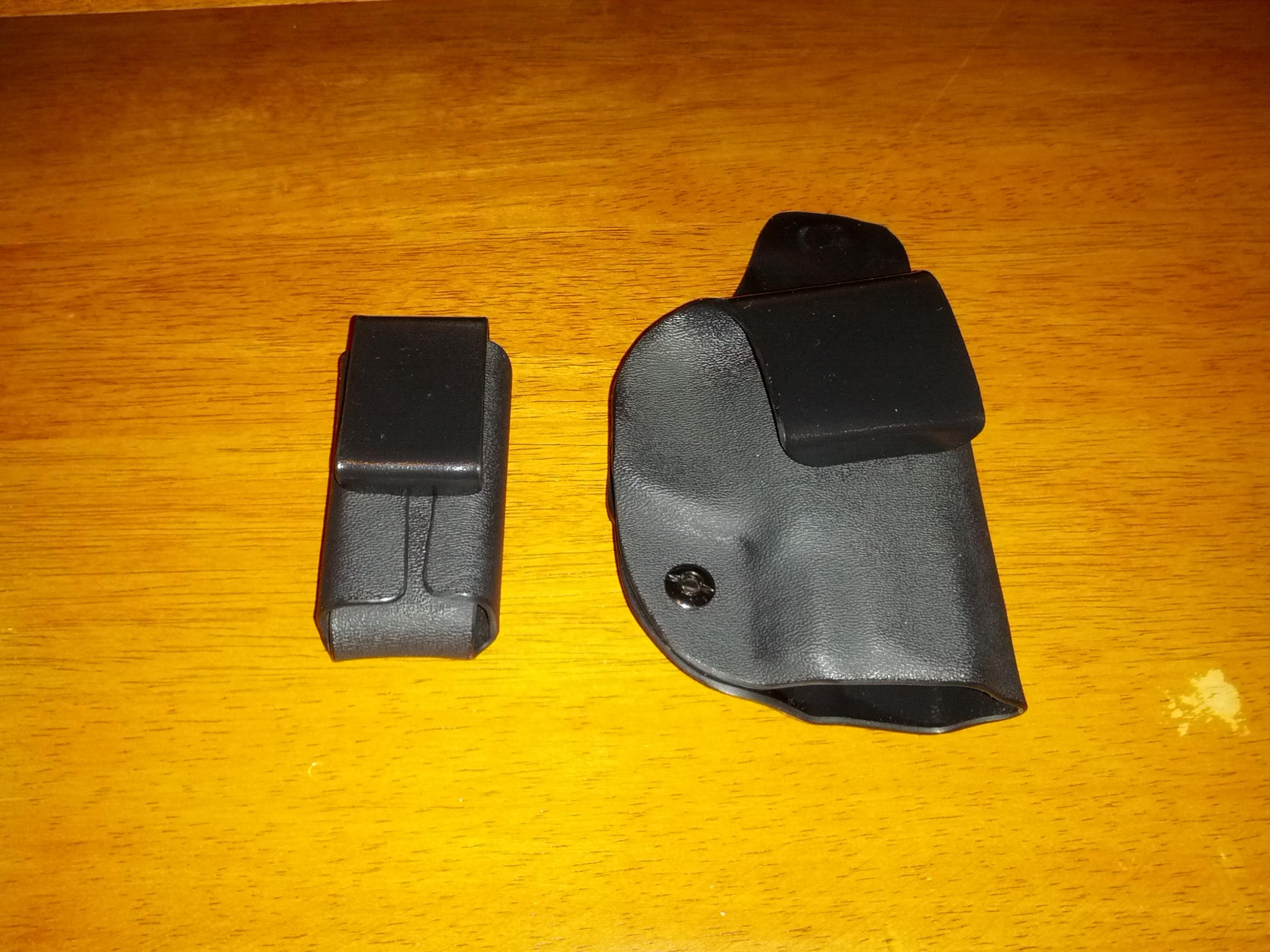 WTS: IWB PJ Holster and Mag Pouch for M&P Shield-img_20130204_204709.jpg