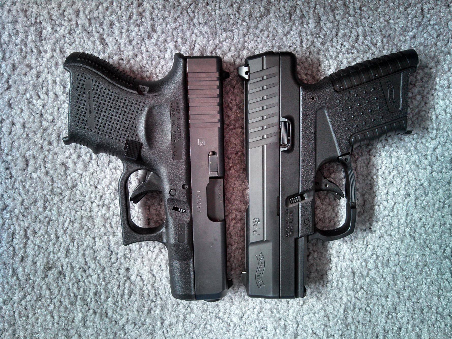 Walther PPS 9mm-img_20130217_124345_429.jpg