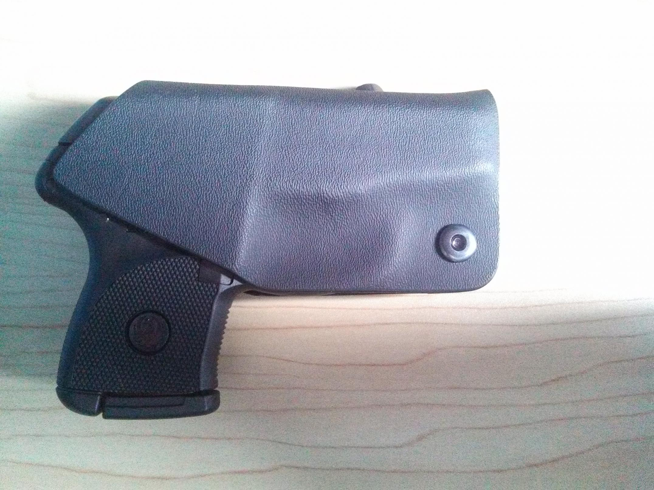 Aholster Pwii Review-img_20130317_141905_713.jpg