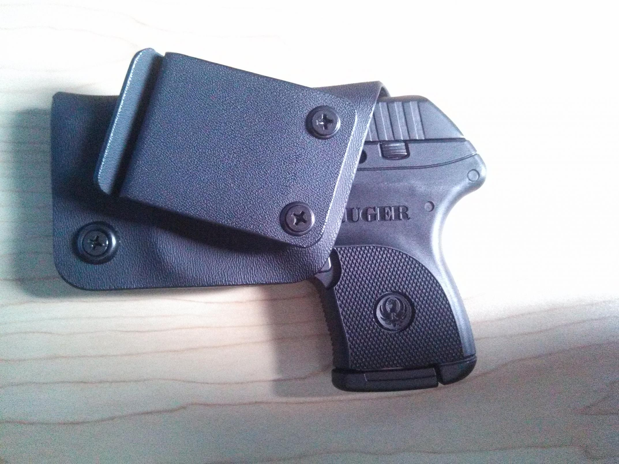 Aholster Pwii Review-img_20130317_141918_246.jpg