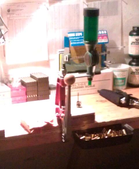 Just ordered Lee Single Stage press... need to know best priming tool and die set.-img_20130424_202123.jpg