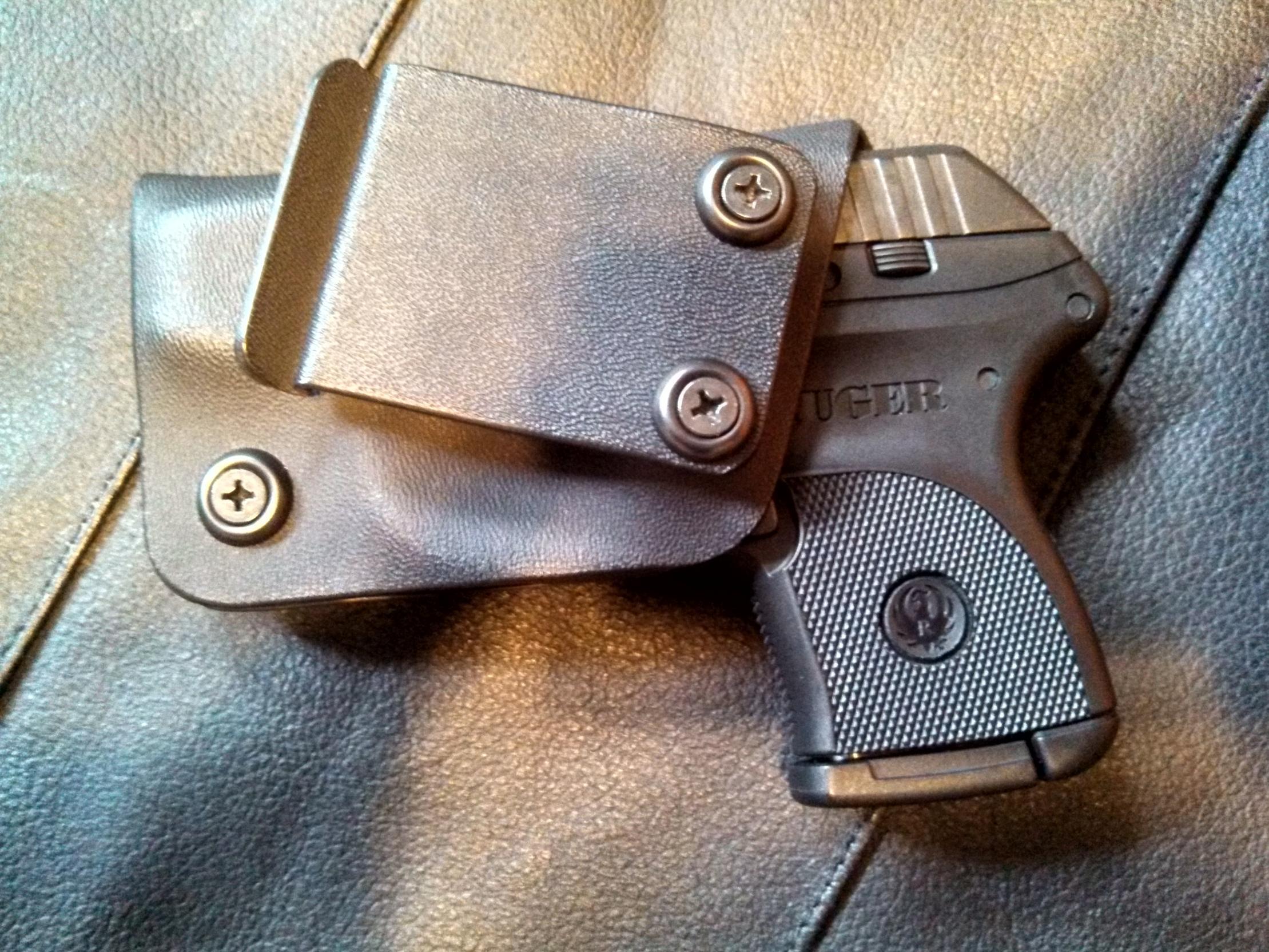 New Gun-img_20130702_174640_319.jpg