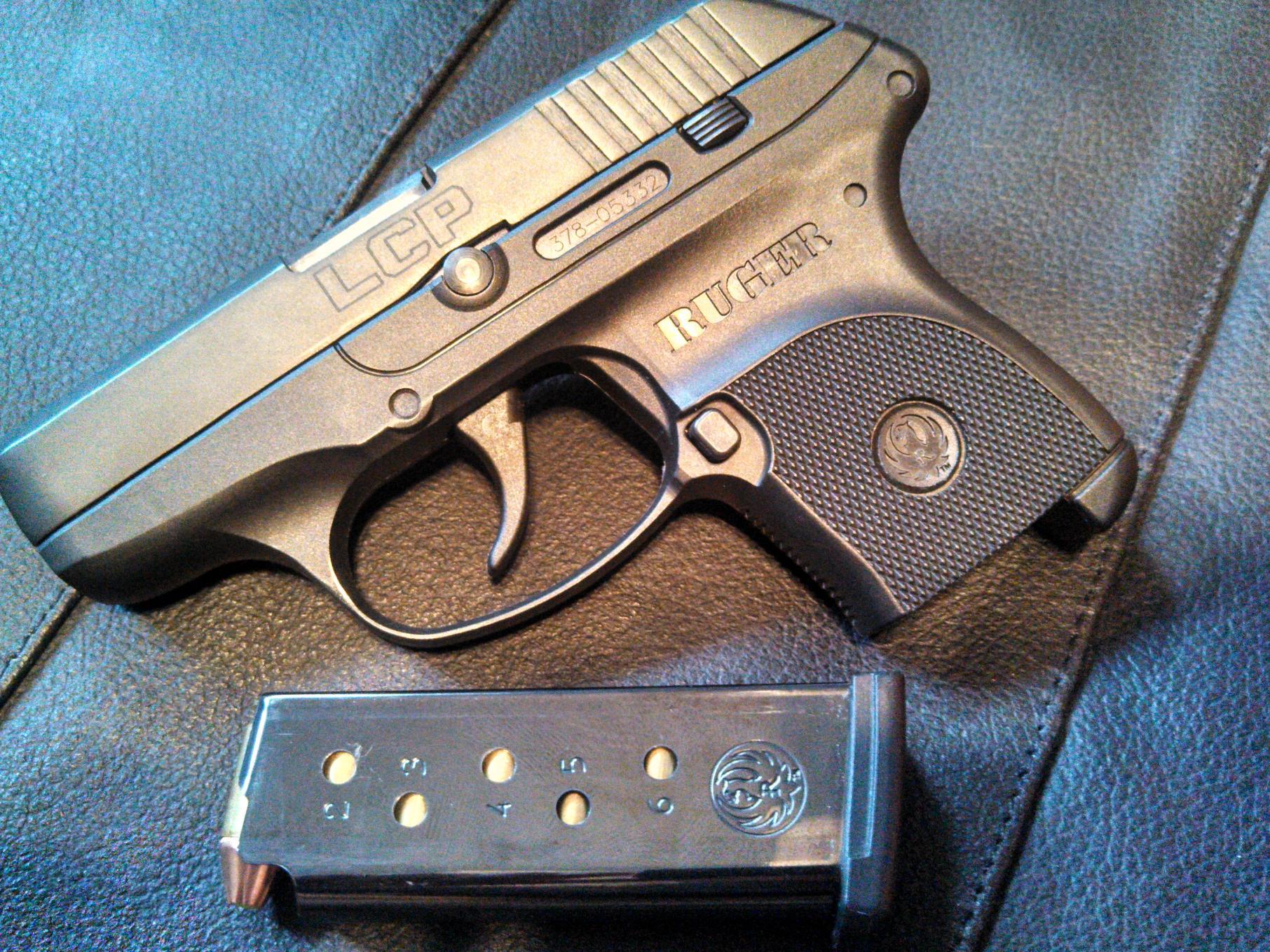New Gun-img_20130702_175007_125.jpg