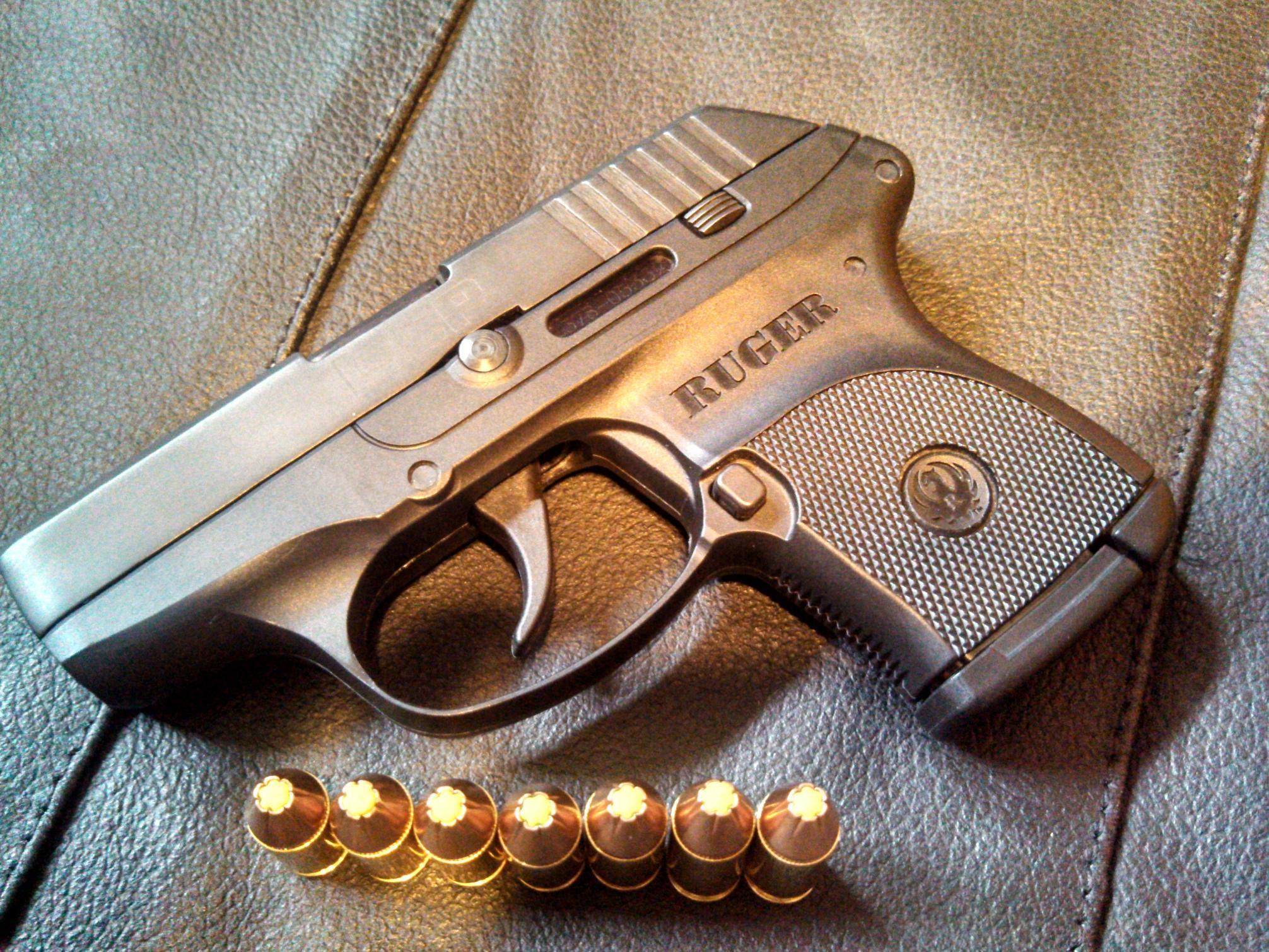 New Gun-img_20130702_175121_869.jpg
