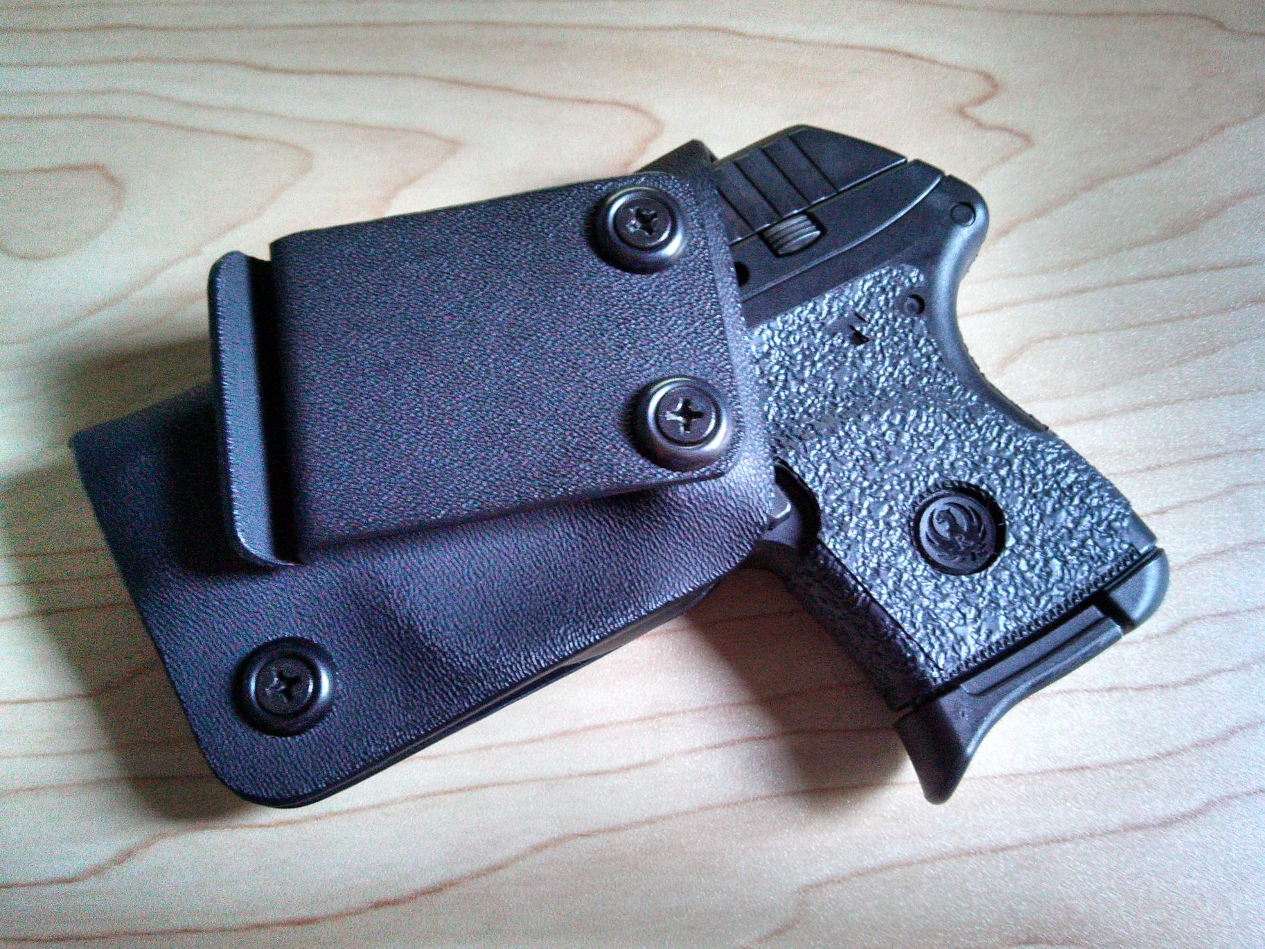Single Clip Kydex holsters with adjustable cant-img_20130711_171202_958.jpg