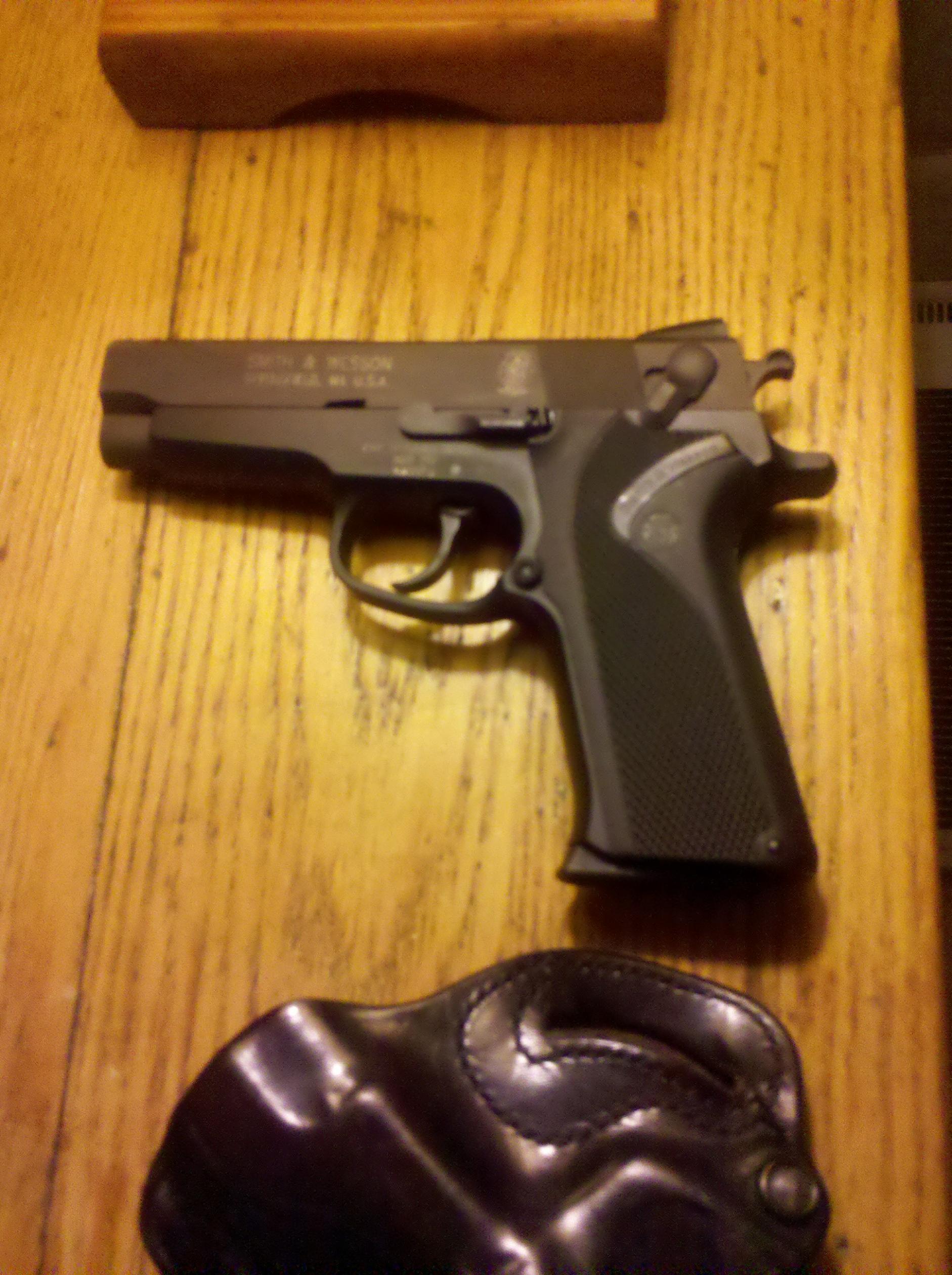 Smith 910 new carry gun.-img_20131019_145343.jpg