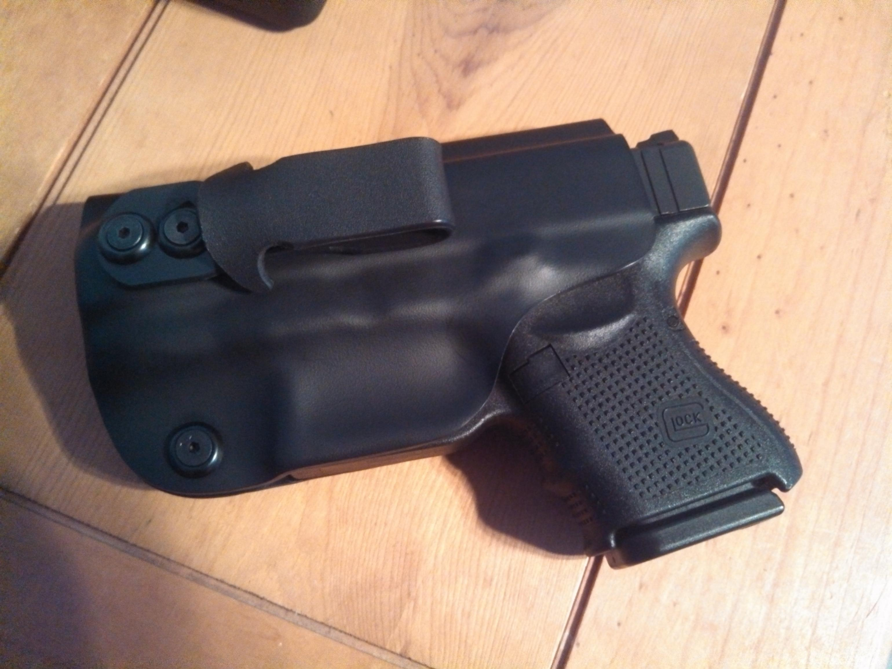 Single Clip Kydex holsters with adjustable cant-img_20131101_173248_240.jpg