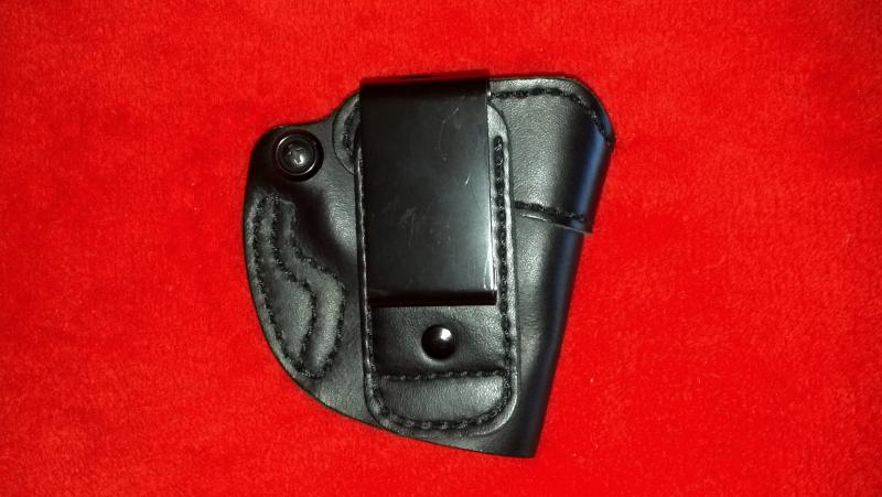 WTS: High Noon holster for Kahr MK/PM, Kel-Tec PF9, ...-img_20140103_105718_394.jpg