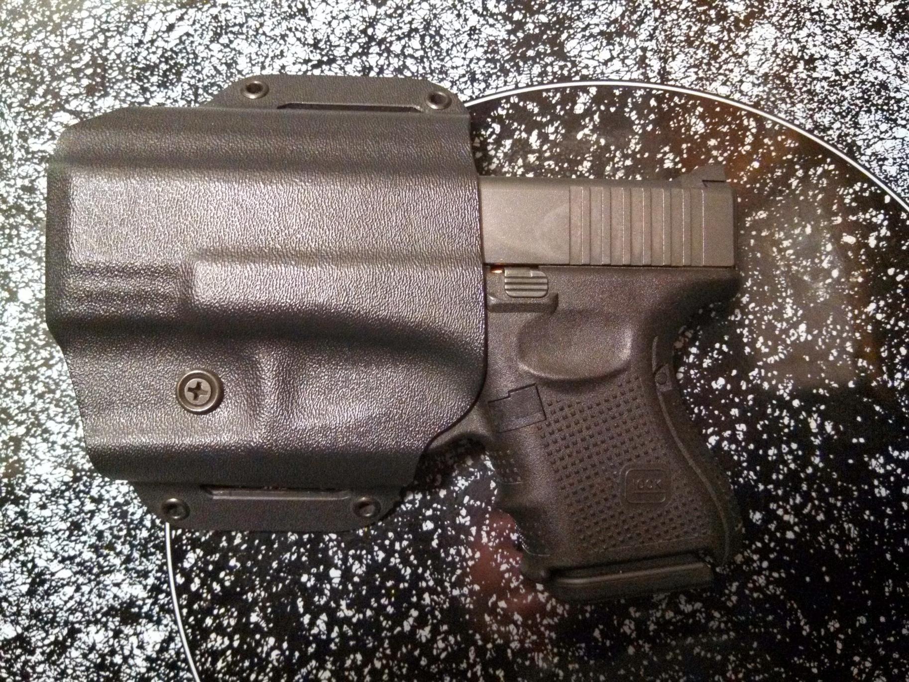 X-Concealment Glock Holster-img_20140121_231406_077.jpg