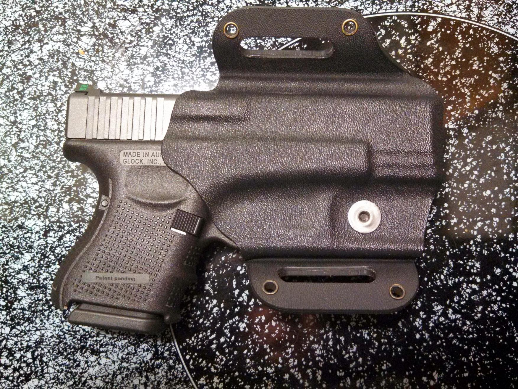 X-Concealment Glock Holster-img_20140121_231438_139.jpg