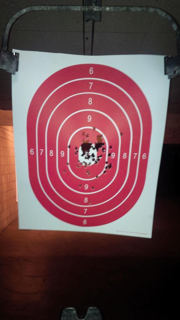 Range report Shield 9mm-img_20140417_200859.jpg