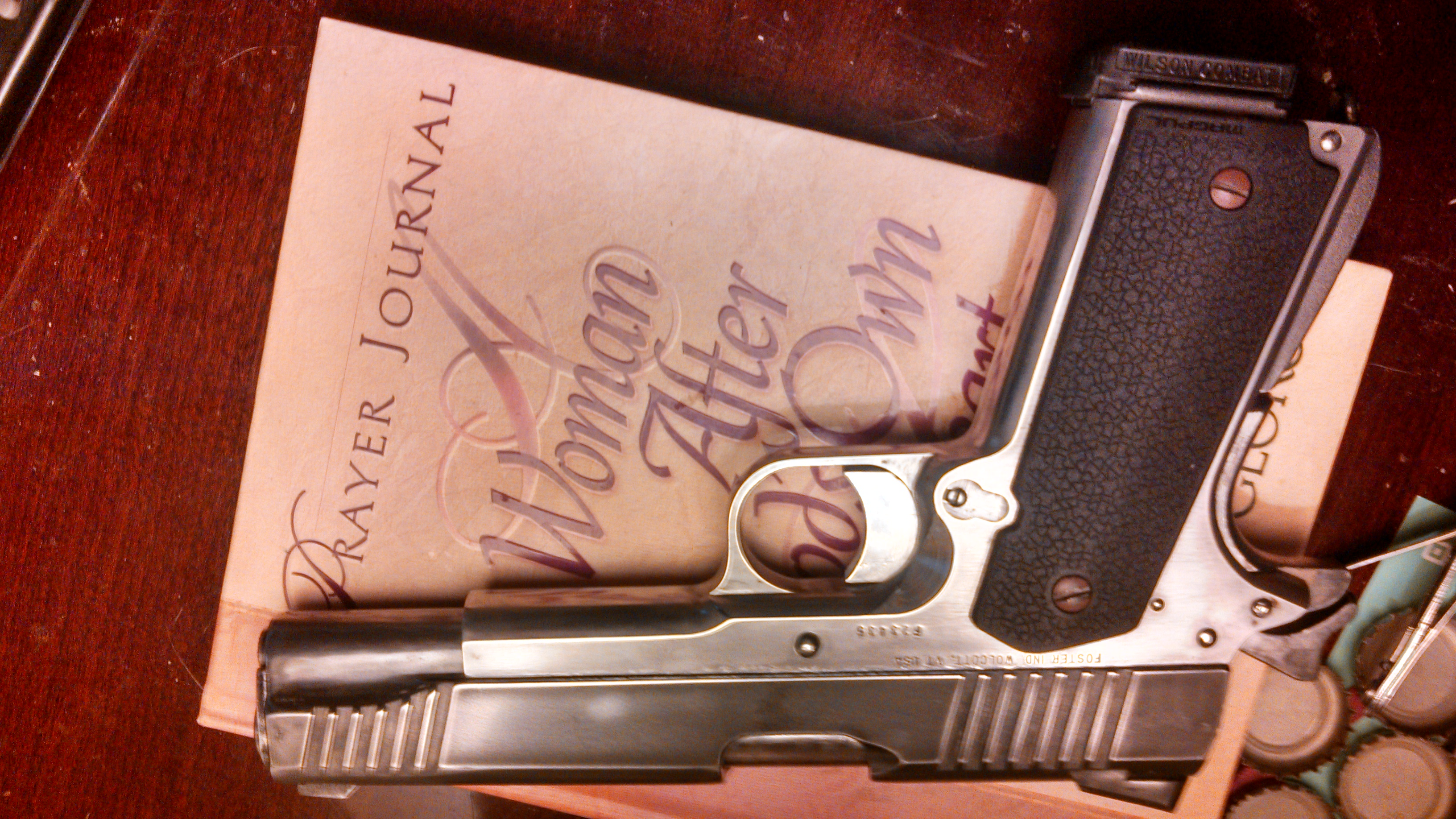 Well Just Entered The 1911 Club-img_20140418_162208_187.jpg