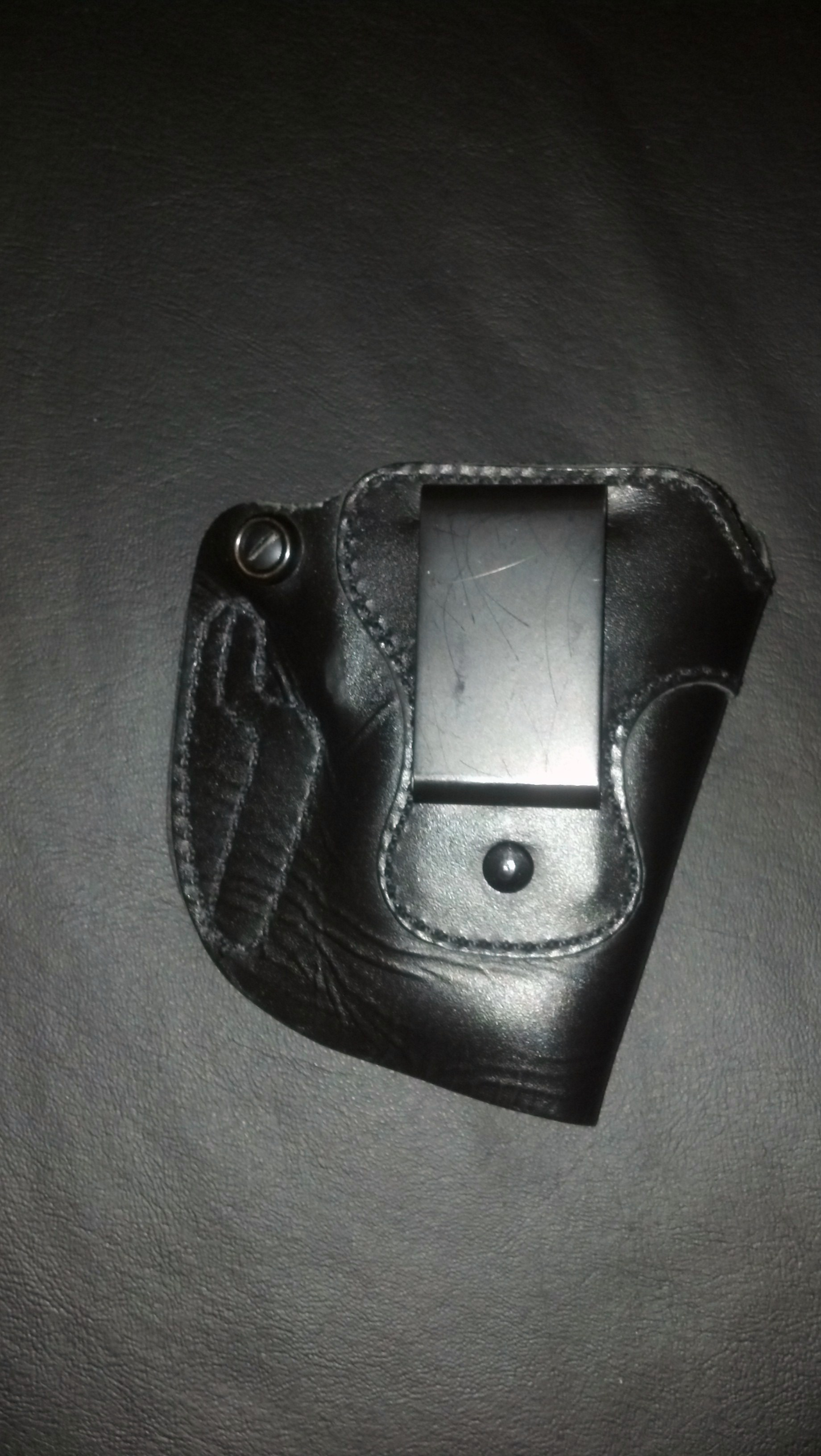 WTS: High Noon Bare Asset IWB leather holster-img_20140429_104323_261.jpg