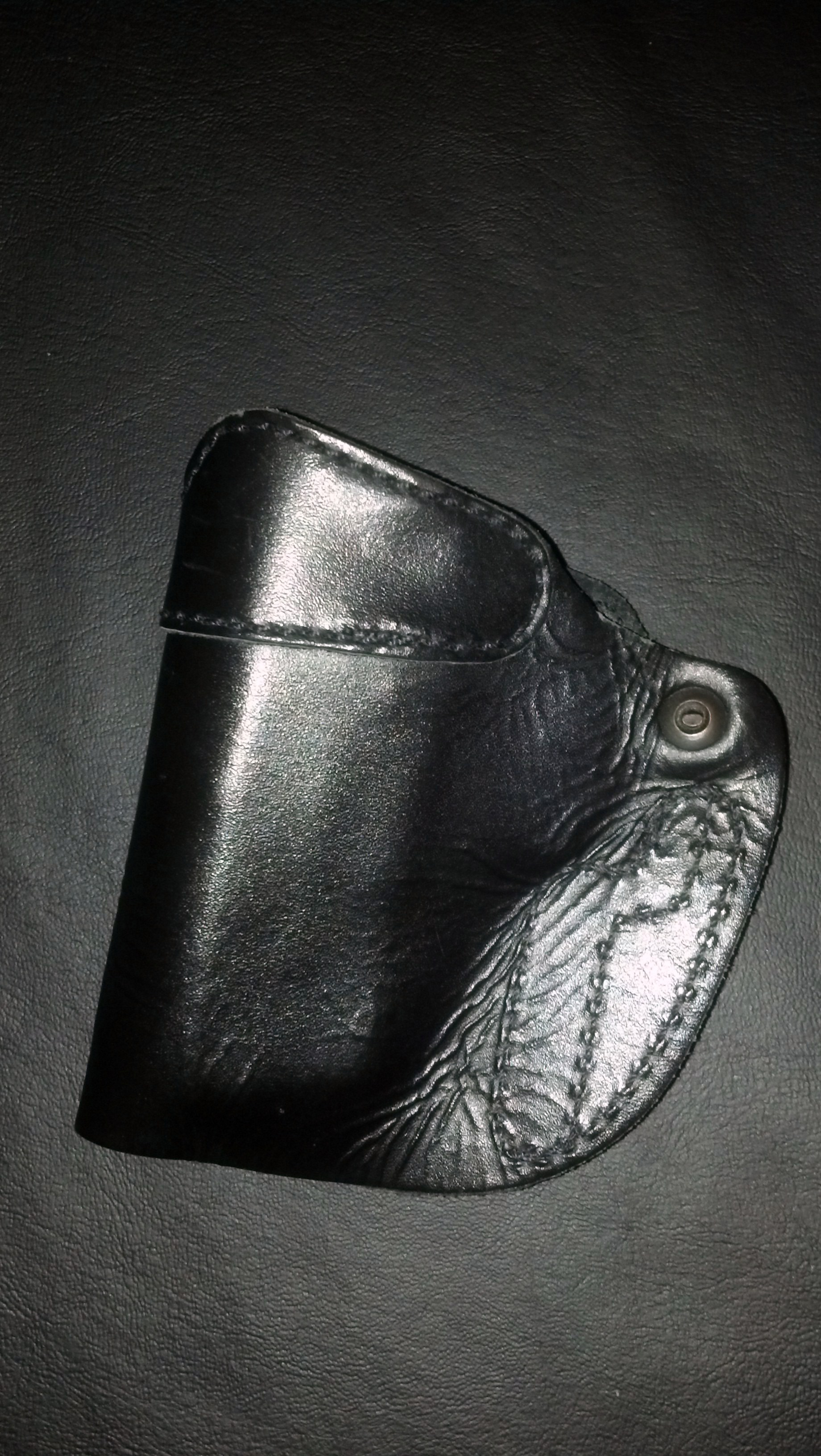 WTS: High Noon Bare Asset IWB leather holster-img_20140429_104339_226.jpg