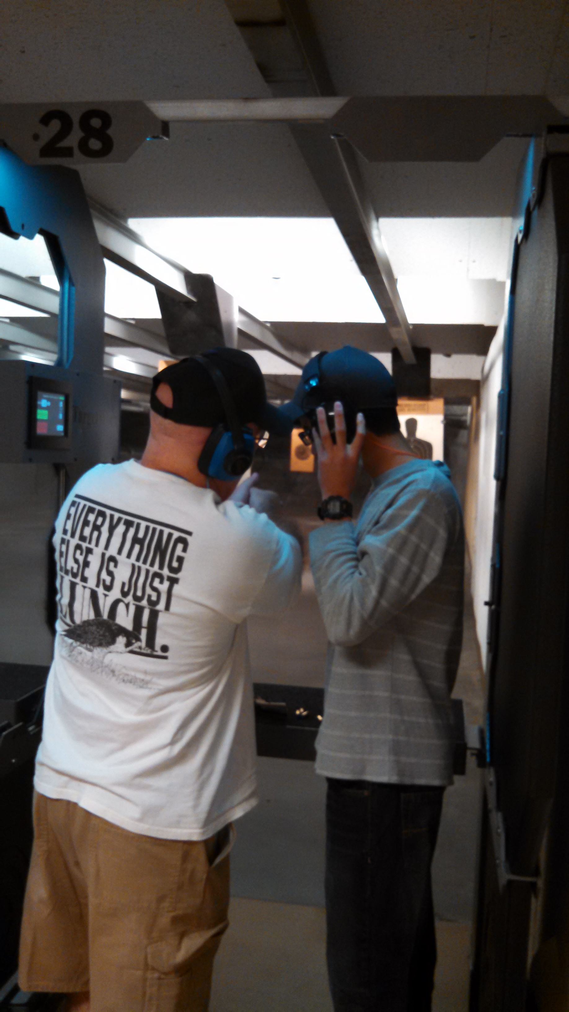 Awesome Day at the Range-img_20140524_085158_869.jpg