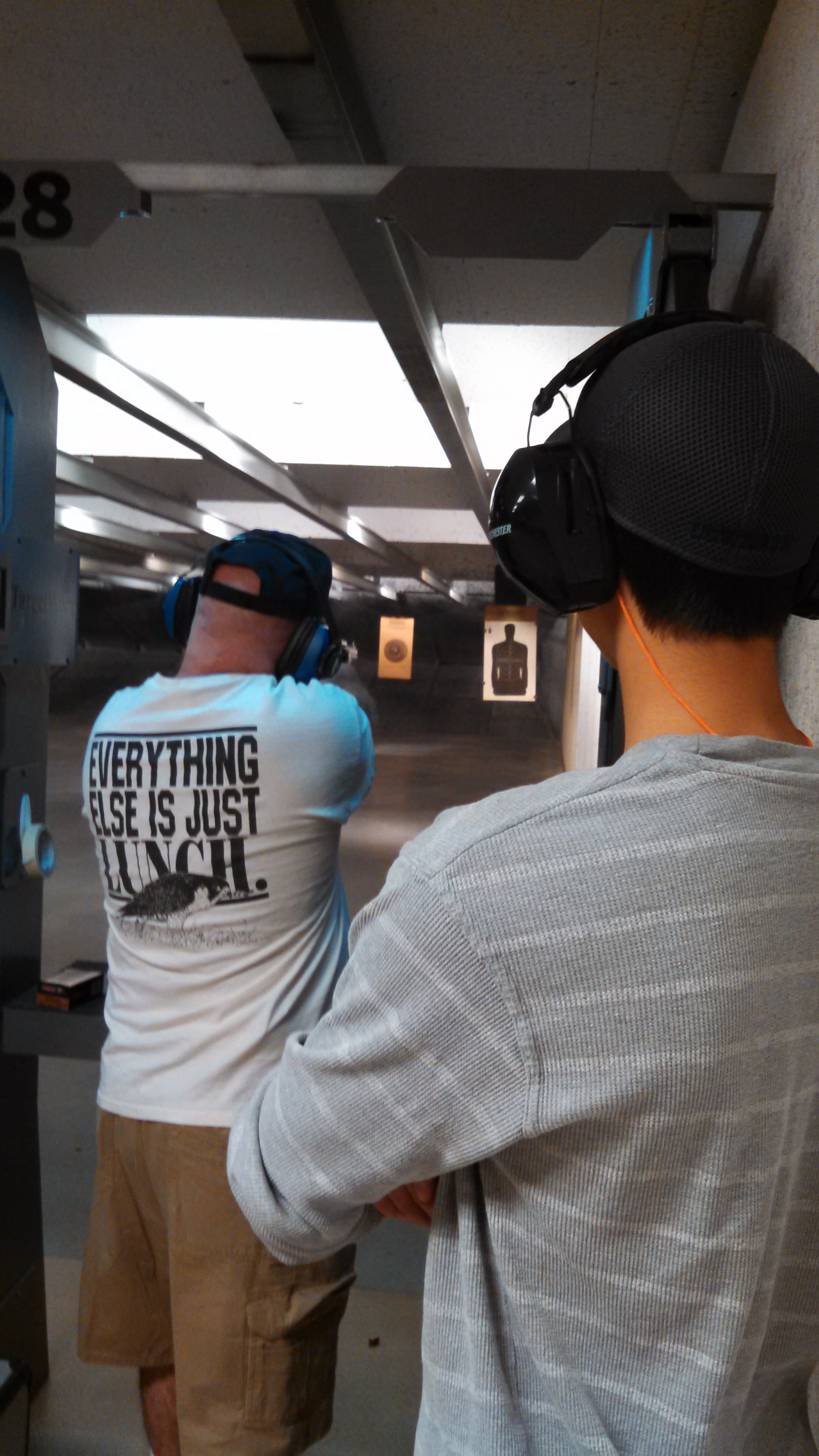 Awesome Day at the Range-img_20140524_085932_069.jpg