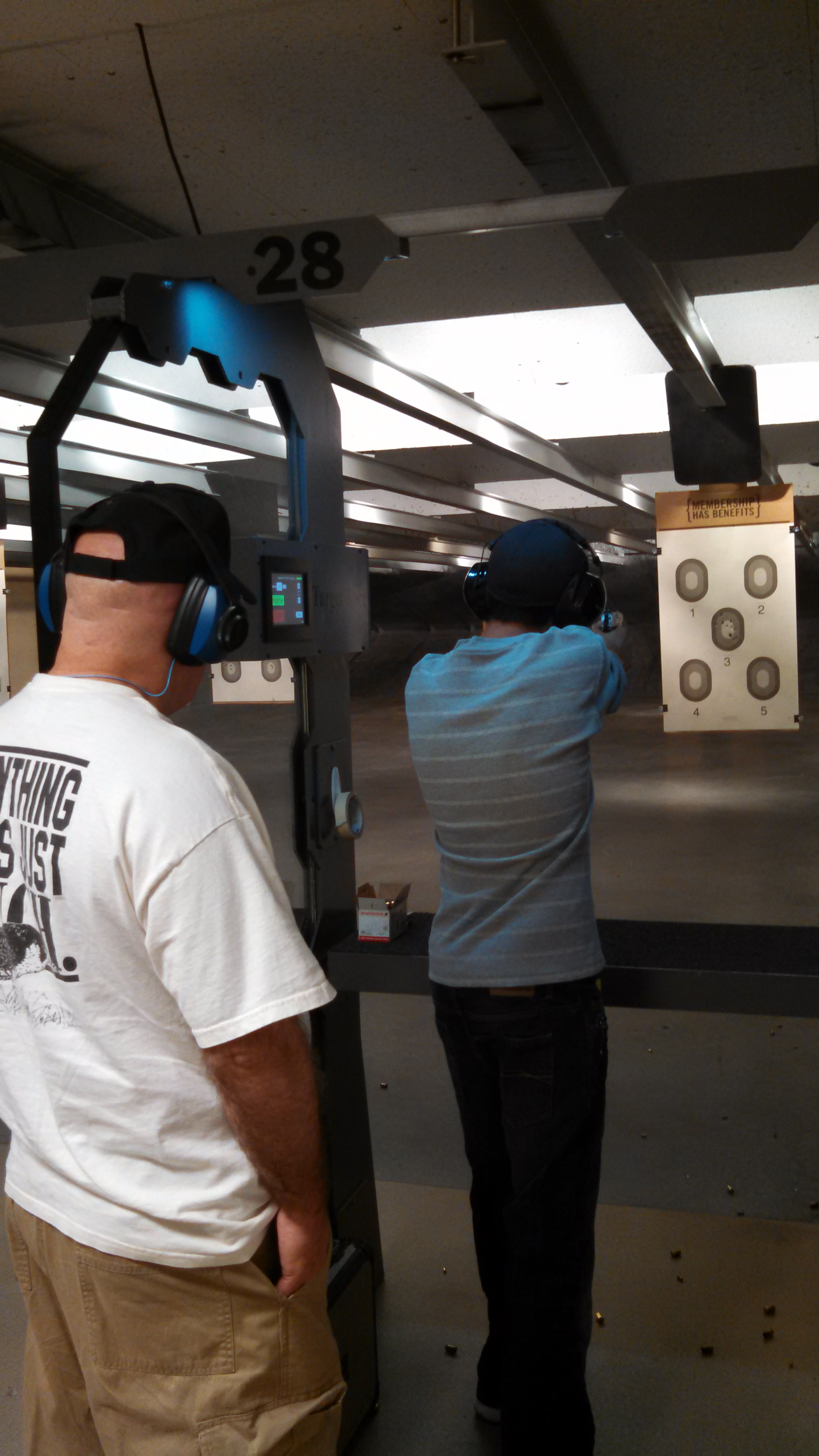 Awesome Day at the Range-img_20140524_091152_279.jpg