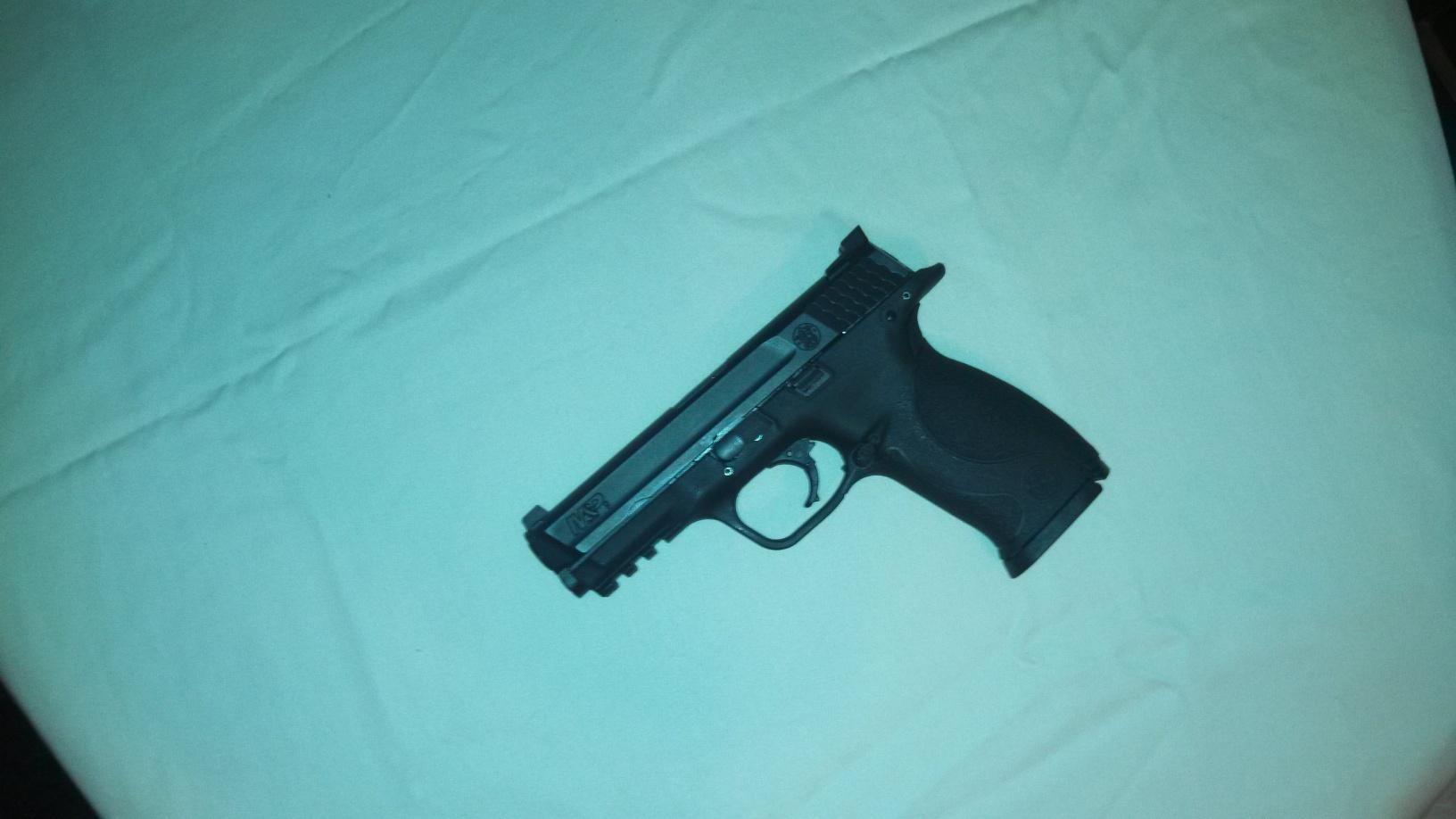 WTS:  Full size 9mm M&P-img_20140525_134954_452.jpg