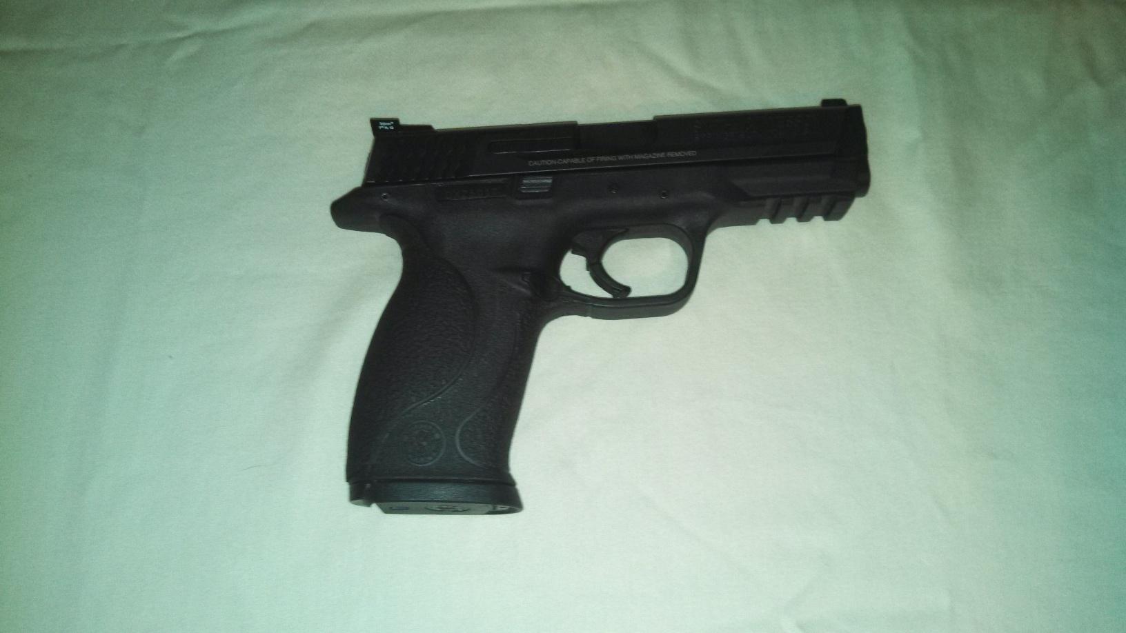 WTS:  Full size 9mm M&P-img_20140525_135059_804.jpg