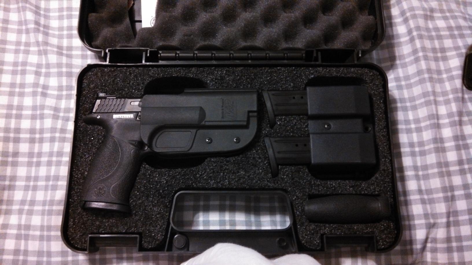 WTS:  Full size 9mm M&P-img_20140529_134317_488.jpg