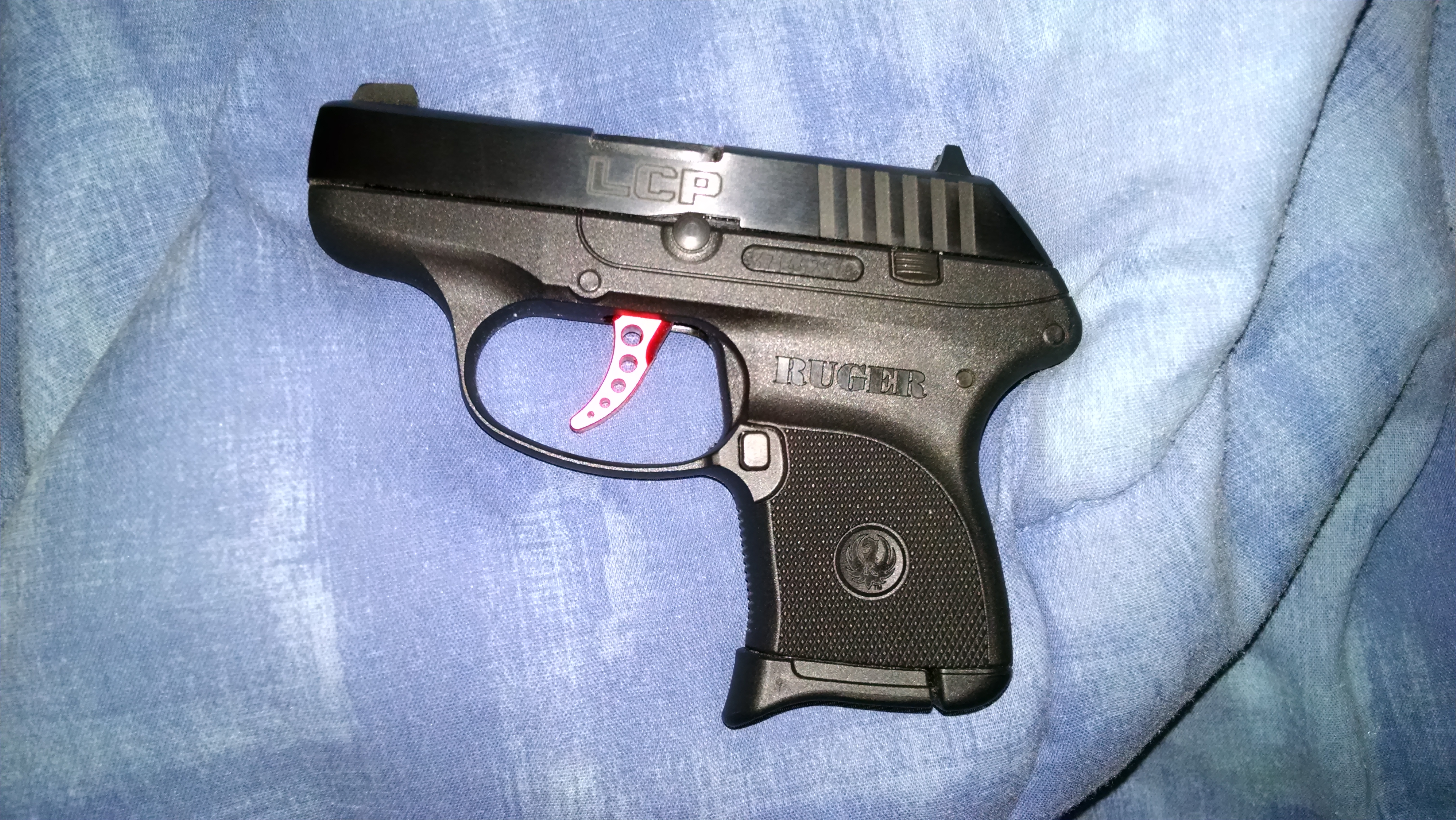 "My 'red-haired step child""...Ruger LCP!-img_20150321_224410282_1566433066354.jpg"