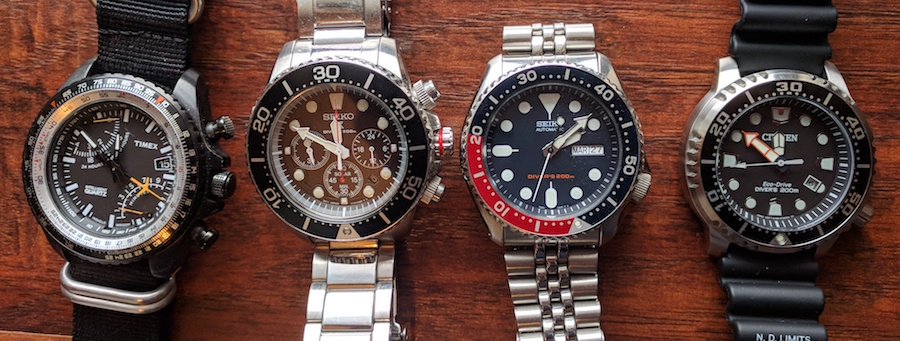 What Watches are you wearing???-img_20180116_115137.jpg