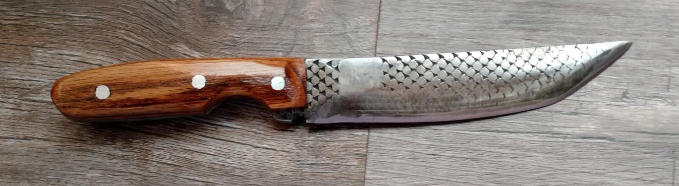 Knife for sale-img_20180604_070310272.jpg
