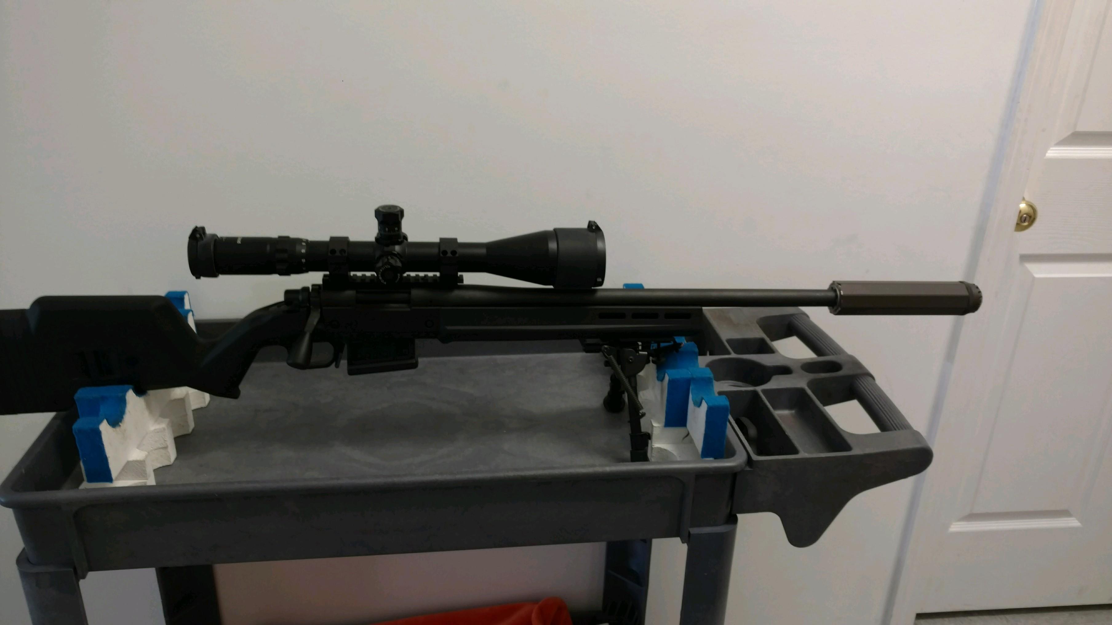 Longer-ranged rifle for defense?-img_20180818_131153407.jpg