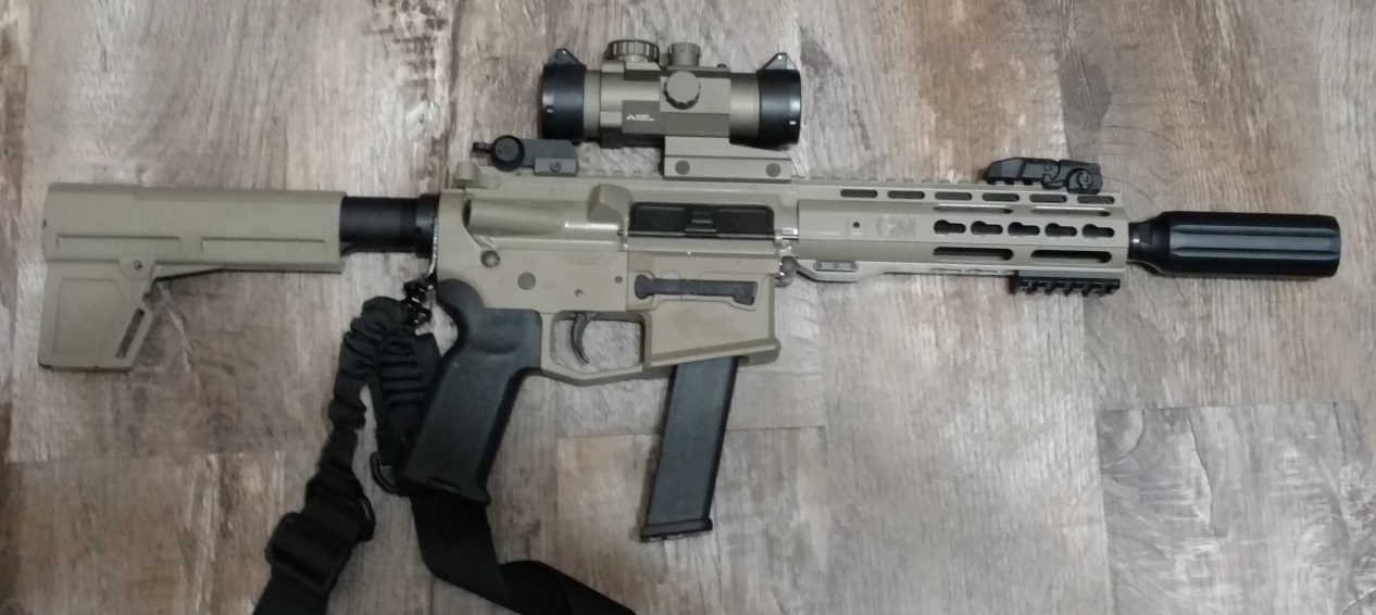 Primary Arms 2.5 prismatic-img_20180822_220048.jpg