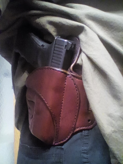Do any of you carry concealed with an OWB holster?-img_20190317_220509.jpg