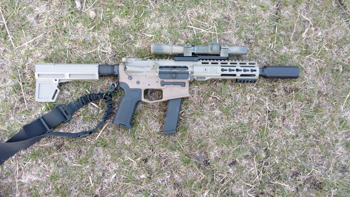 First AR pistol build-img_20190507_202144796.jpg