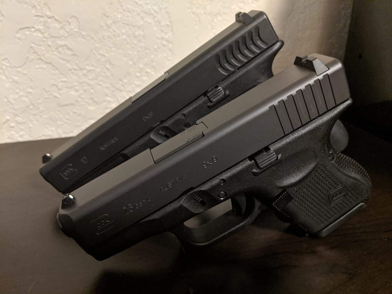 New EDC - Glock 26 or 19-img_20190626_195852_01_1561599910876.jpg