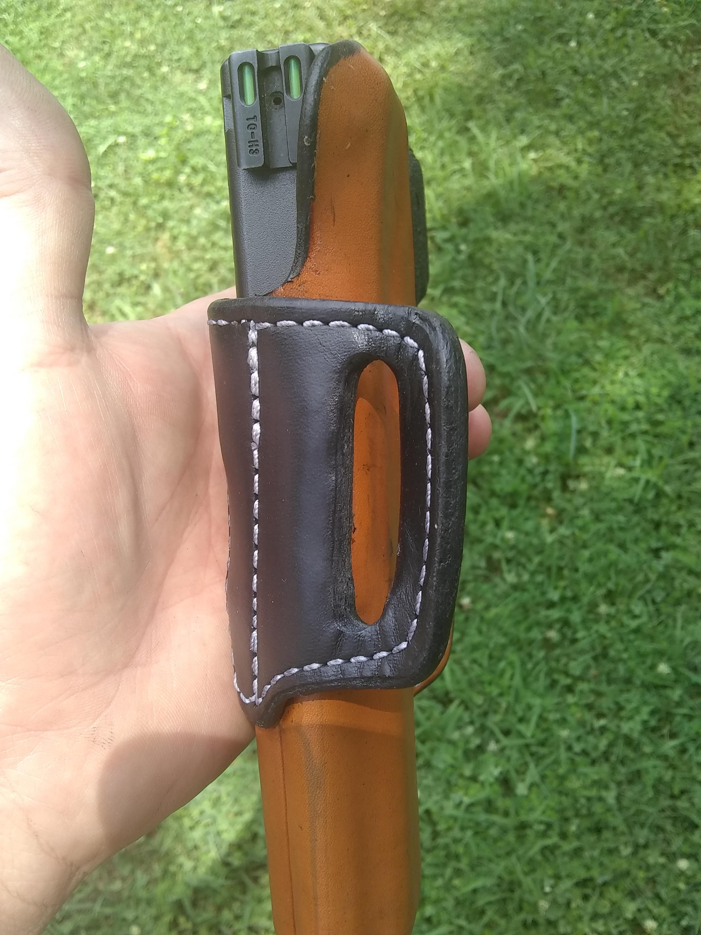 New holster model added-img_20190710_133530140.jpg