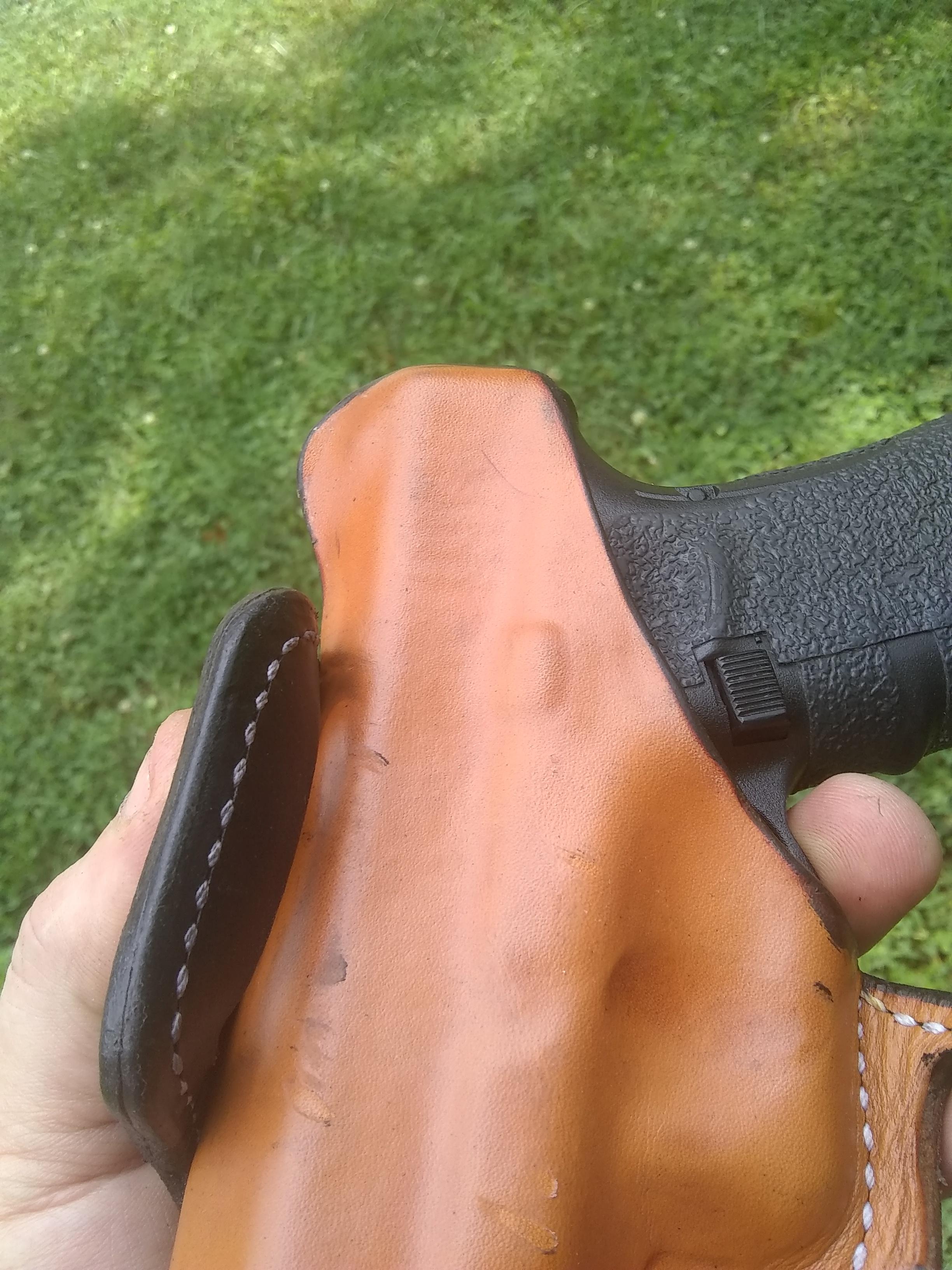 New holster model added-img_20190710_133555428.jpg
