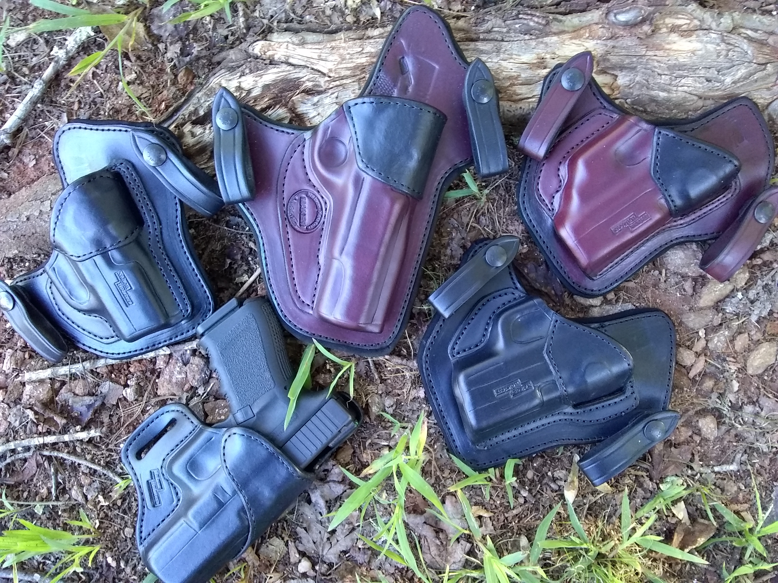 A few holster pictures-img_20190915_172314725.jpg