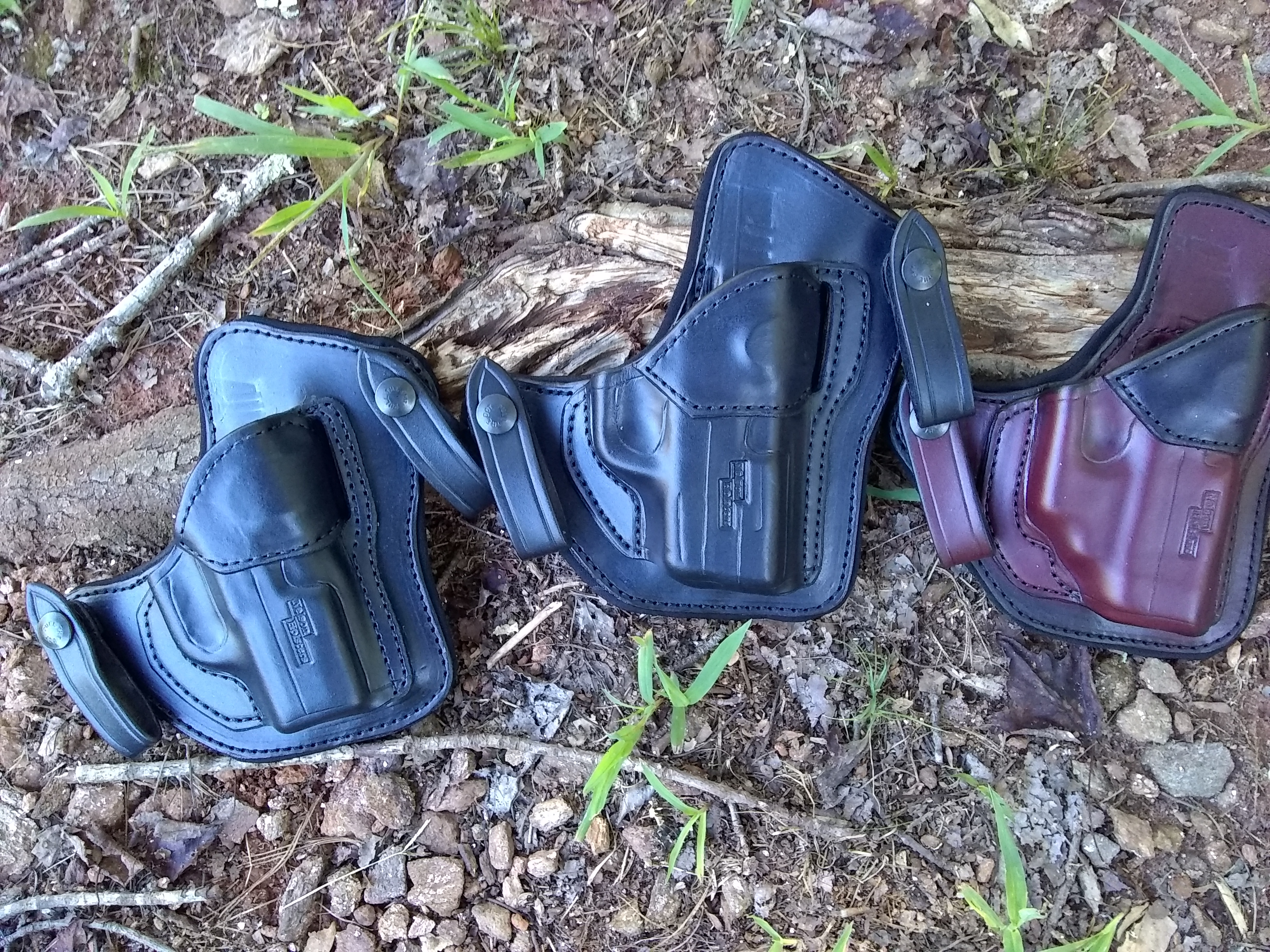 A few holster pictures-img_20190915_172333015.jpg