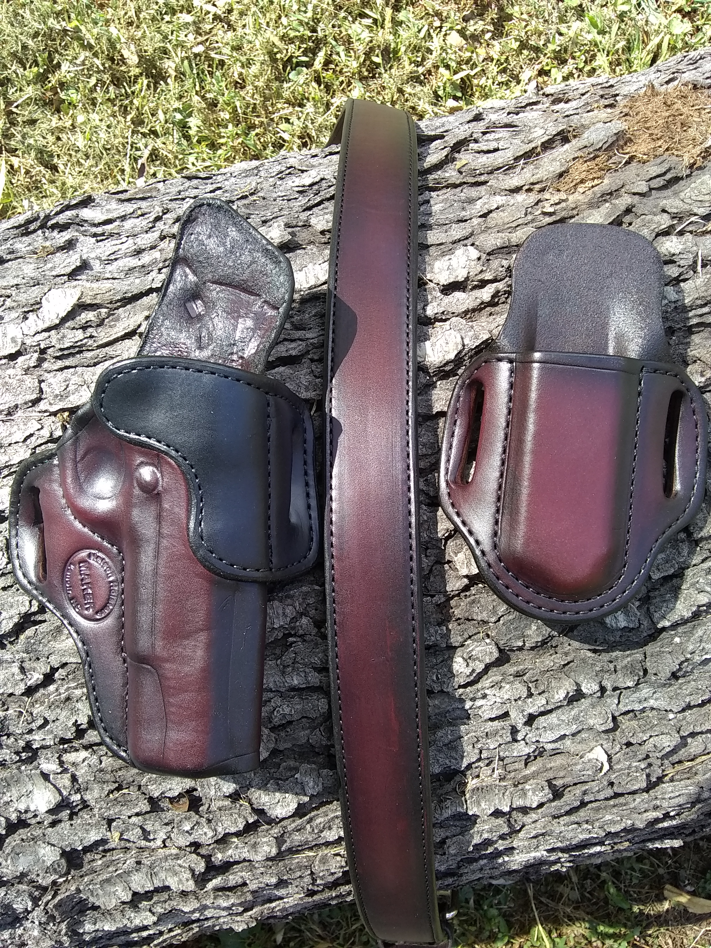 Family pictures of holsters.-img_20191010_131550261.jpg